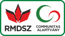 Communitas_logo_vizszintes_vilagos_hatteren
